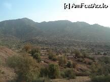 foto-vacanta la Valtur Village