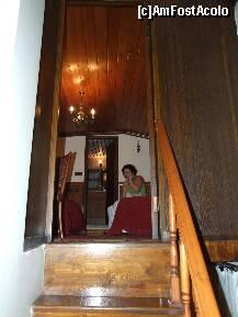 foto-vacanta la Kervansaray Hotel
