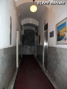 foto-vacanta la Birg-Cyrus Hotel