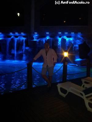 foto-vacanta la Papillon Zeugma Relaxury Hotel