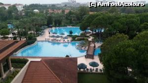 foto-vacanta la IC Green Palace Resort