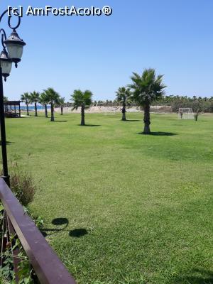 foto-vacanta la Euphoria Palm Beach Hotel (ex Majesty Club)