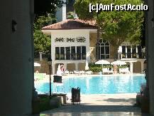 foto-vacanta la Swandor Topkapi Palace Resort [ex WOW]