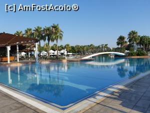 foto-vacanta la Lara Barut Collection Resort