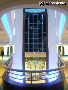 foto-vacanta la Concorde  DeLuxe  Resort & Spa