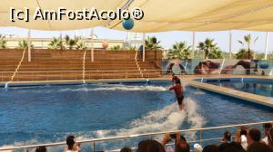 foto-vacanta la Delphin BE Grand Resort (ex Botanik Exclusive)