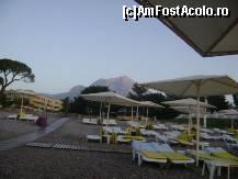 foto-vacanta la Euphoria Tekirova Hotel (ex Corinthia) [Tekirova]
