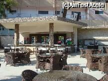 foto-vacanta la Batihan Beach Resort [Long Beach]