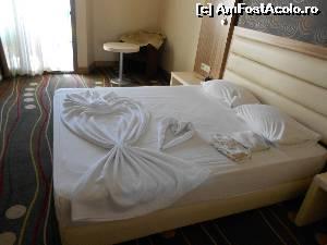 foto-vacanta la Vista Hill Hotel (ex Cande Onura) [Yavansu]