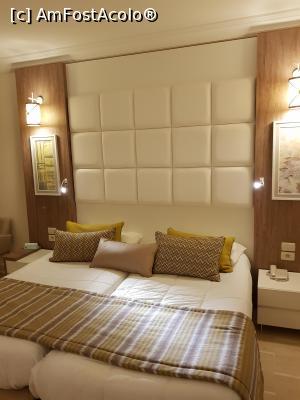 foto-vacanta la LTI Bellevue Park Hotel (ex RIU)