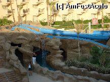 foto-vacanta la Pyramisa Sahl Hasheesh