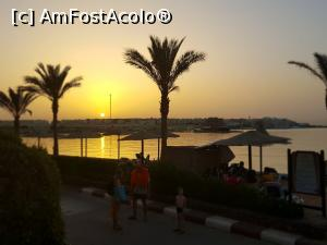 foto-vacanta la Sunny Days El Palacio Resort & Spa