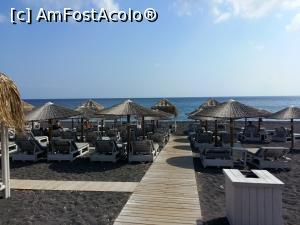 foto-vacanta la Excursii opționale din Santorini