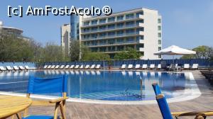 foto-vacanta la Sofia Hotel
