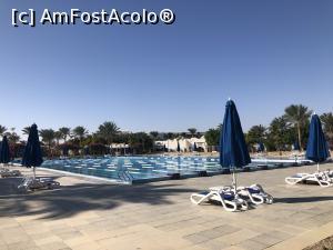 foto-vacanta la Desert Rose Hotel