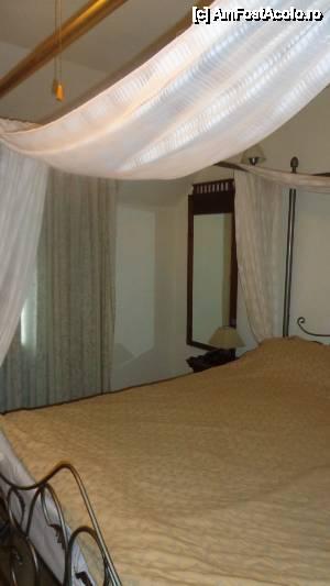 foto-vacanta la Regency Club Resort