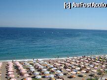foto-vacanta la Mediteranean Hotel