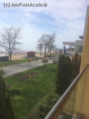 foto-vacanta la Grifid Encanto Beach Hotel (ex Sentido Golden Star)