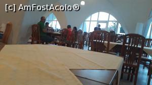 foto-vacanta la Elitsa Hotel