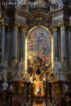 foto-vacanta la Descoperă Viena