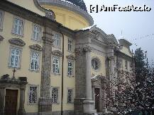 foto-vacanta la Descoperă Salzburg [orașul]