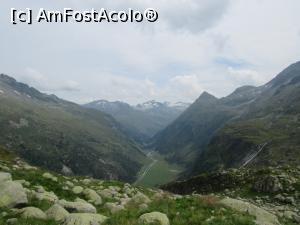 foto-vacanta la Excursii Tirol