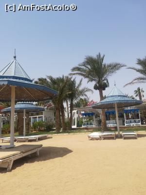 foto-vacanta la Grand Resort