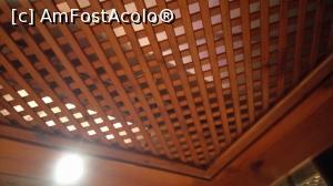 foto-vacanta la Siva Grand Beach Hotel