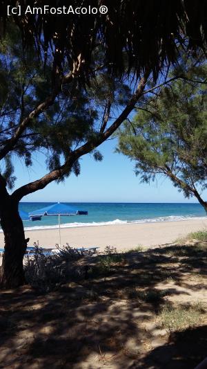 foto-vacanta la Vacanța în Creta