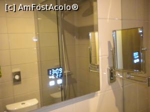 foto-vacanta la Novotel Hotel