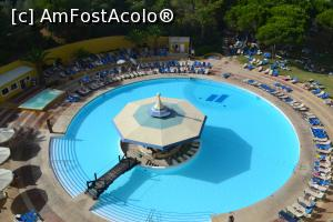 foto-vacanta la Pestana Delfim Beach & Golf Hotel