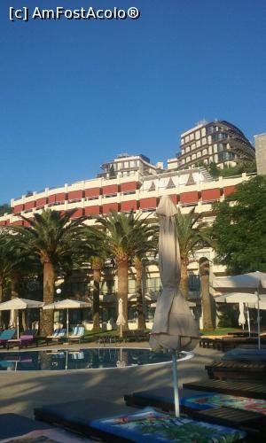 foto-vacanta la Iberostar Bellevue Hotel