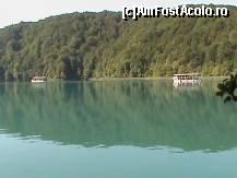 foto-vacanta la Descoperă Makarska şi muntele Biokovo