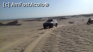 foto-vacanta la Sahara, o excursie ce nu trebuie ratata