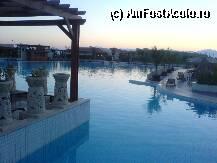 foto-vacanta la Ela Quality Resort