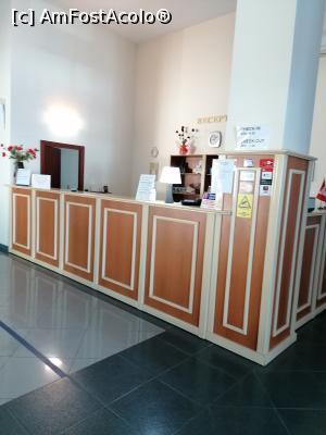 foto-vacanta la Splendid Hotel