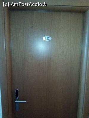 foto-vacanta la Aurora Hotel