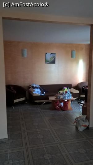 foto-vacanta la Complex Corabia Piraților [Mamaia Sat]