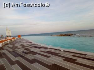 foto-vacanta la Mera Onix Resort (ex Onix & Safir) [Cap Aurora]