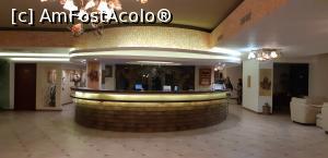 foto-vacanta la Cocor Hotel & Spa [Neptun]
