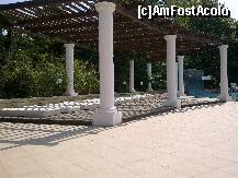 foto-vacanta la 2D Hotel [Neptun] (ex Dobrogea & Sulina)