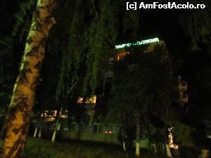 foto-vacanta la Agora (ex Romanța) Hotel [Neptun]