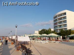 foto-vacanta la Afrodita Hotel [Venus]
