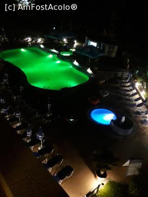 foto-vacanta la Sunquest Hotel [Venus]