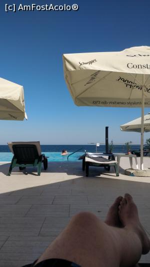 foto-vacanta la Carmen Azzuro (ex Lidia) Hotel [Venus]