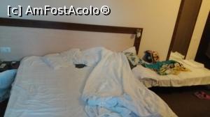 foto-vacanta la Del Mar (ex Vulturul) Hotel [Venus]