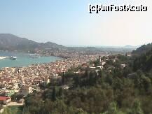 foto-vacanta la Descoperă Zakynthos