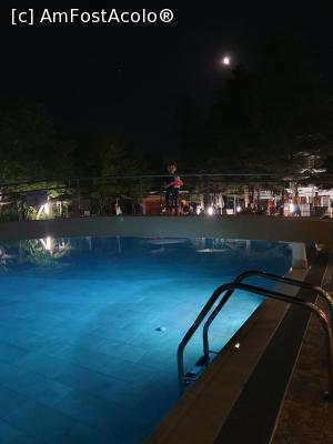 foto-vacanta la Viva Club HVD Hotel
