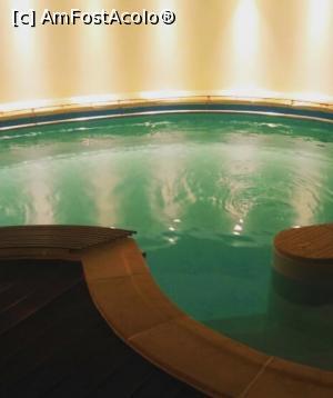foto-vacanta la Garden Lux Hotel