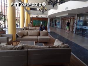 foto-vacanta la HVD Club Hotel Miramar